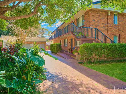 1/19 Leanda Street, Port Macquarie 2444, NSW Unit Photo