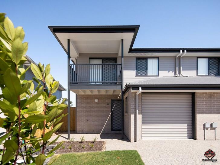 ID:21083285/88 Cecily Street, Kallangur 4503, QLD Townhouse Photo