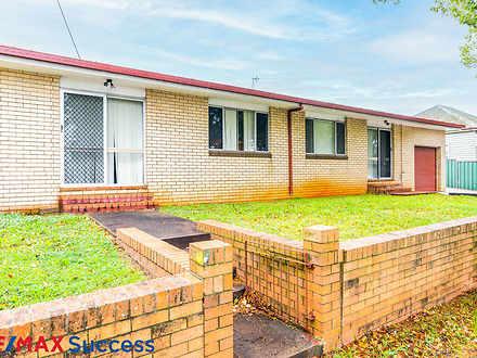 2/117 Mort Street, Toowoomba City 4350, QLD Unit Photo