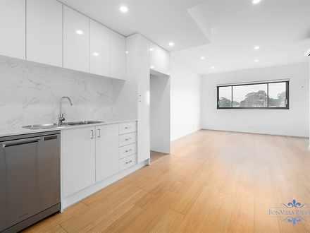 206/11 Fern Street, Islington 2296, NSW Apartment Photo