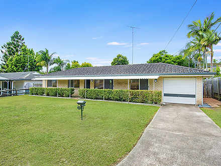 23 Denny Way, Rochedale South 4123, QLD House Photo