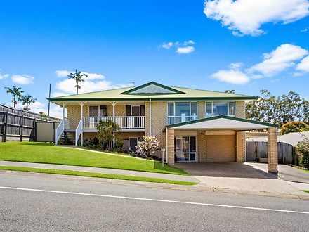 52 Ridgevale Drive, Helensvale 4212, QLD House Photo