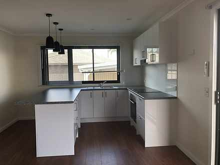 15A Wynter Street, Taree 2430, NSW House Photo