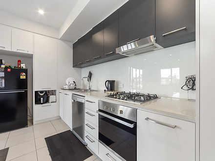 108/87 Janefield Drive, Bundoora 3083, VIC Apartment Photo