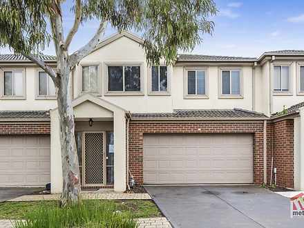 13/156-158 Bethany Road, Hoppers Crossing 3029, VIC Townhouse Photo