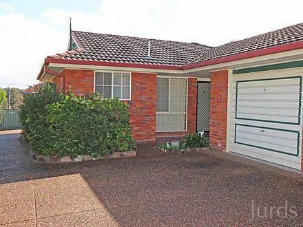 2/112 Mathieson Street, Bellbird 2325, NSW Duplex_semi Photo