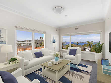 7/7 Griffin Street, Manly 2095, NSW Apartment Photo