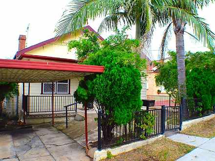 30 Lilac Street, Punchbowl 2196, NSW House Photo