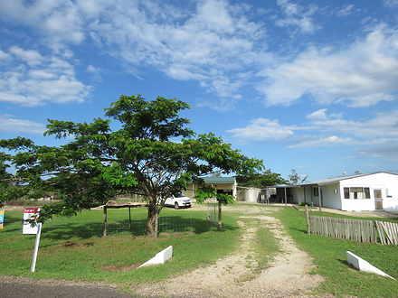 103 West Euri Road, Bowen 4805, QLD House Photo