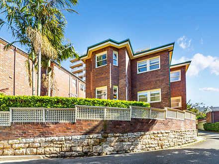 1/80 Raglan Street, Manly 2095, NSW Apartment Photo