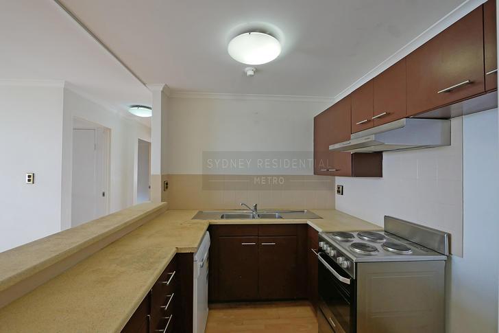 LEVEL 13/336 Sussex Street, Sydney 2000, NSW Apartment Photo