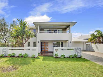 3 Harrison Street, North Lakes 4509, QLD House Photo