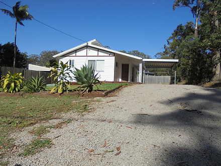 22 Koro Street, Russell Island 4184, QLD House Photo
