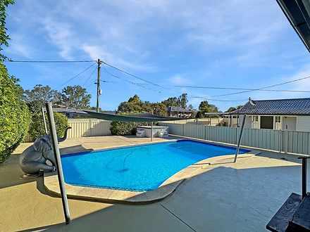 1A Cafferky Street, One Mile 4305, QLD House Photo