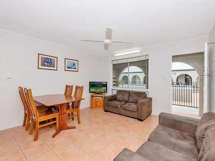 10/30-32 Rose Street, North Ward 4810, QLD Unit Photo