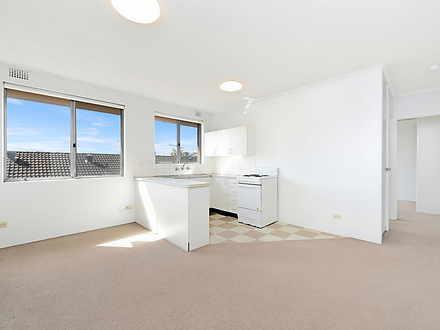 11/58 Cambridge Street, Stanmore 2048, NSW Apartment Photo