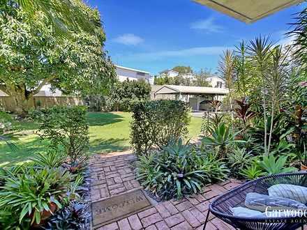 4/29 Ann Street, Noosaville 4566, QLD Apartment Photo