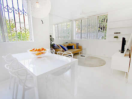 1/9 Clement Street, Potts Point 2011, NSW Apartment Photo