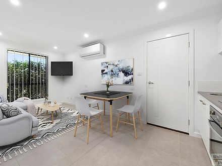 Riverstone 2765, NSW Studio Photo