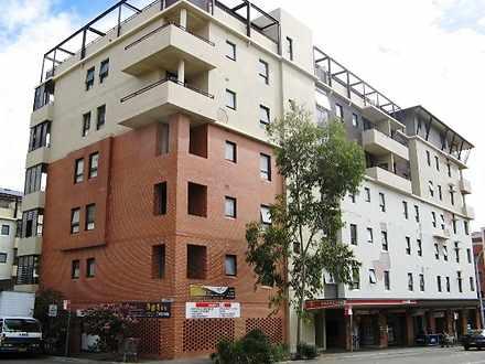 C60/15-19 Belgrave Street, Kogarah 2217, NSW Apartment Photo