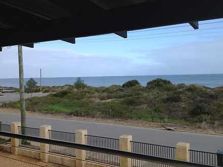 54 Sabina Drive, Madora Bay 6210, WA House Photo