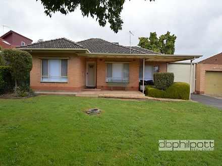 29 Lincoln Road, Paradise 5075, SA House Photo