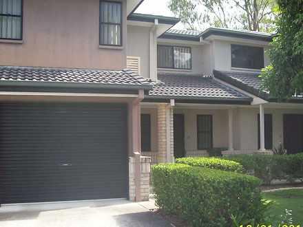 18/201 Persse Road, Runcorn 4113, QLD Townhouse Photo