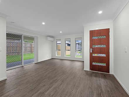 1 752b Kingston Road, Loganlea 4131, QLD Duplex_semi Photo