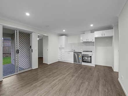 2 752b Kingston Road, Loganlea 4131, QLD Duplex_semi Photo