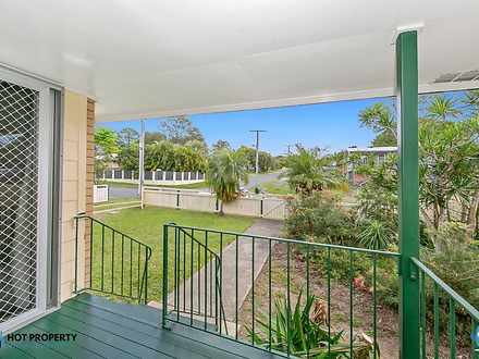 7 Quiamong Court, Bray Park 4500, QLD House Photo