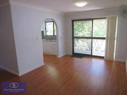6/34 Moorak Street, Taringa 4068, QLD Apartment Photo