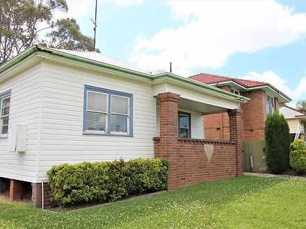 4 Mawson Street, Shortland 2307, NSW House Photo