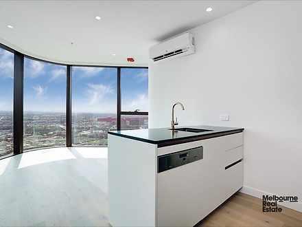 5109/228 La Trobe Street, Melbourne 3000, VIC Apartment Photo