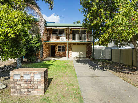 1/24 Chapman Street, Grafton 2460, NSW Unit Photo