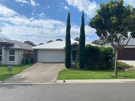 15 Springwater Street, Thornlands 4164, QLD House Photo