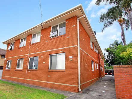 6/13 Peterborough Avenue, Lake Illawarra 2528, NSW Unit Photo