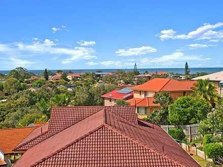 10 Moondara Terrace, Port Macquarie 2444, NSW House Photo