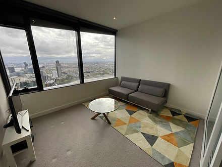 3912/120 A'beckett Street, Melbourne 3000, VIC Apartment Photo