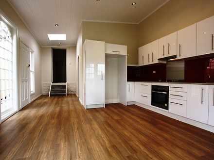 9 Darvall Street, Balmain 2041, NSW House Photo