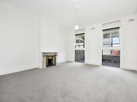 4/2A Johnston Street, Annandale 2038, NSW Apartment Photo