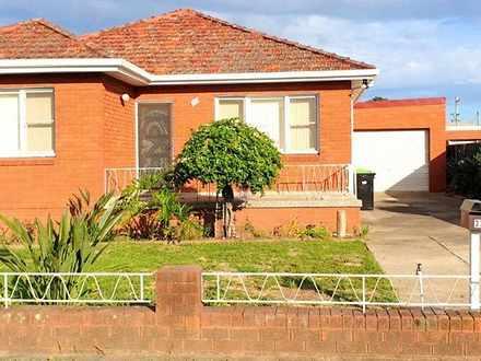 33 Market Street, Moorebank 2170, NSW House Photo