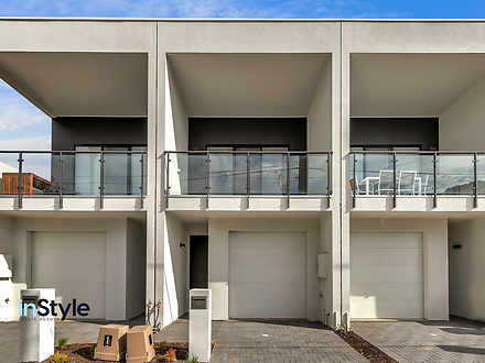 3H Claines Avenue, Morphettville 5043, SA Townhouse Photo