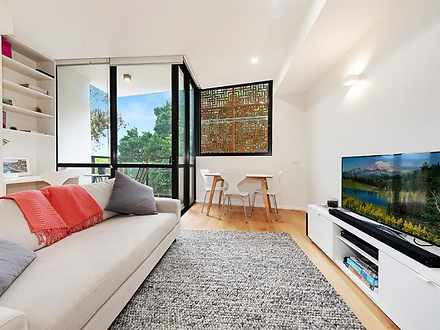 218/3 Ascot Street, Kensington 2033, NSW Apartment Photo