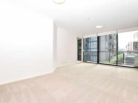 88/100 Kavanagh Street, Southbank 3006, VIC Apartment Photo