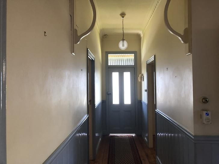 1 Argyle Street, Belmont 3216, VIC House Photo