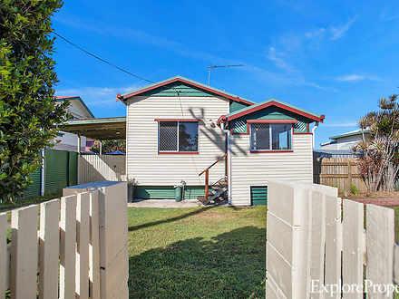 127 Malcomson Street, North Mackay 4740, QLD House Photo
