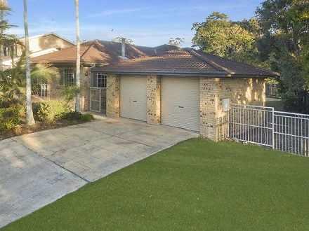 45 Delavan Street, Wishart 4122, QLD House Photo