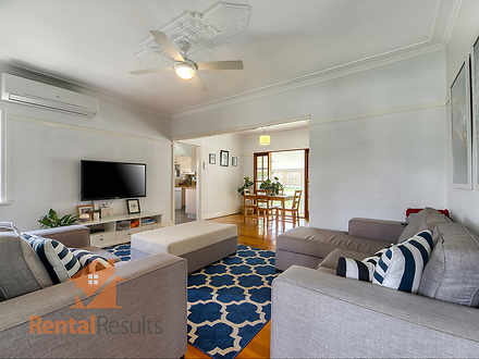 46 Deloraine Street, Wavell Heights 4012, QLD House Photo