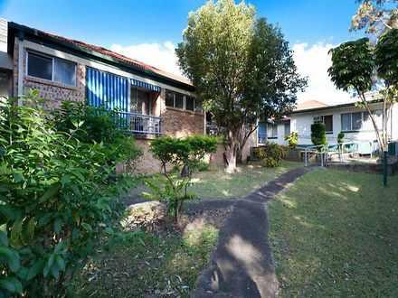 5/135 Nerang Street, Southport 4215, QLD Unit Photo