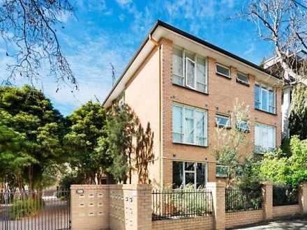 24/10 Acland Street, St Kilda 3182, VIC Apartment Photo